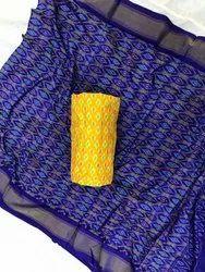 Pochampally sico dress materials