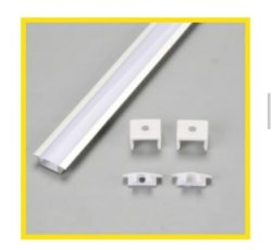 LED Profile Light