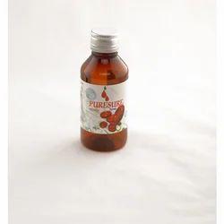 Puresure Syrup