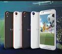 HTC Desire 830 Dual Sim Phone