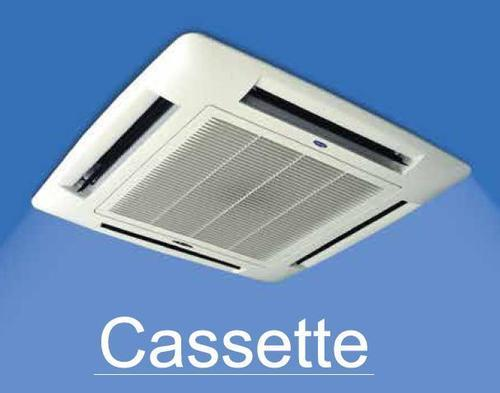 Carrier Ceiling Type Aircon | Taraba Home Review