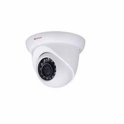 CP Plus CP-UVC-D1200L2 2 MP HDCVI IR Dome Camera - 30Mtr.