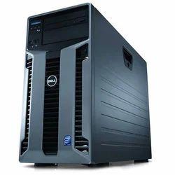 Refurbished Dell Tower Server