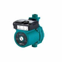 LRP Circulation Pump