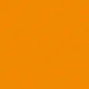 Orange 2B P Dyes