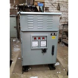 Power Panels in Ahmedabad, पॉवर पैनल