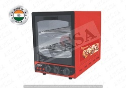 Akasa Electric Pizza Oven - 8