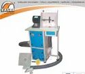 Jewellery Machinery Single Station Dust Collector