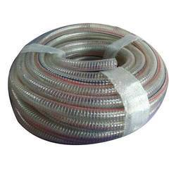 Food Grade Thunder Hose Pipe