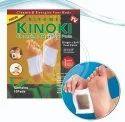 Kinoki Detox Foot Patch