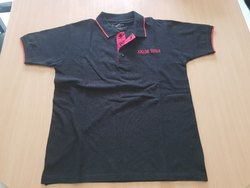 Industrial Uniforms t shirts