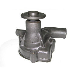 S 405 Nissan Water Pump