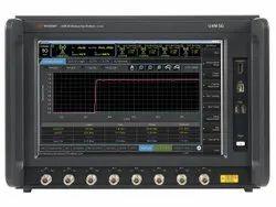 Globetek Oscillator Test Systems, Model Number: Board Testing