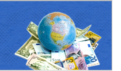 Foreign Exchange Laws Service