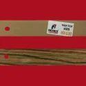 Teck High Gloss Edge Band Tape