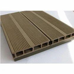 Rectangular PVC Plastic Panel