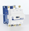 MNX Contactors - Larsen And Toubro Brand 9a To 650a