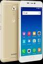 Gionee A1 Super Selfie Mobile Phones