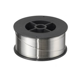 ER316 L Stainless Steel Wire