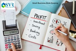 Small Business Book Keeping Software