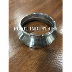 Rotary End Ring
