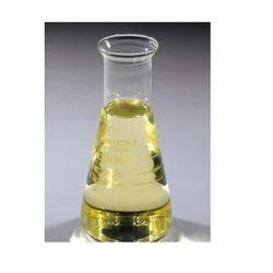 P-Fluorotoluene