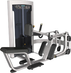 Weight Machines Cosco CFE-9719 Row