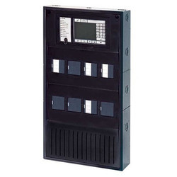 FPA-5000 Address Fire Panel