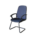 Visitor Comfortable Chair