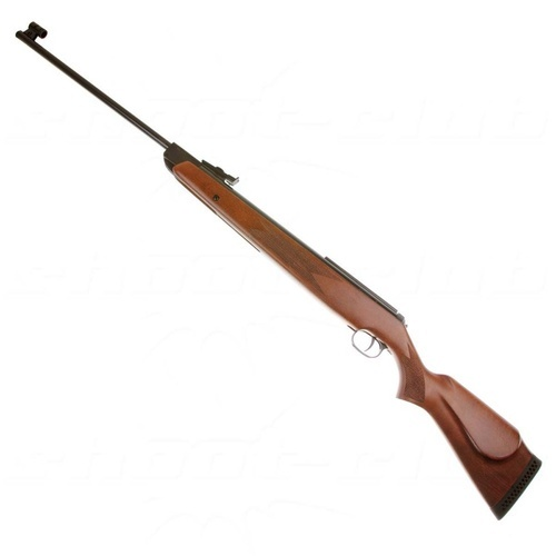 Diana 350 Magnum  177 Cal  T06 Rifle