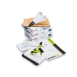 Stationery Printing Service