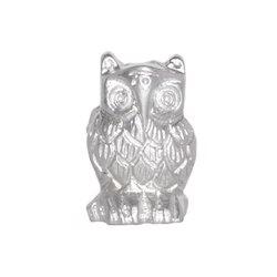 Parad Mercury Owl