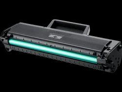 Samsung MLT-D1043S Black Toner Cartridge