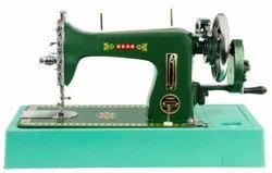 Umang Deluxe Stitching Machine