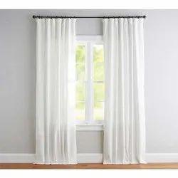 Cotton Curtains