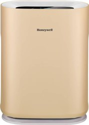 Honeywell Air Purifier, Model Number: HAC25M1201G