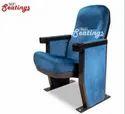 Tip Up Auditorium Chair