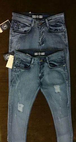 8cbd3d9320 Philipp Plein Jeans