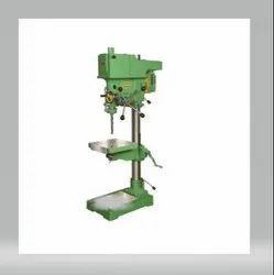 Drilling Machine - KMP - 25/378 PPD- Heavy Duty