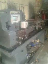 Cylinder Reboring & Cranck Shaft Grinding All Kinds Of Diesel & Petrol Engines