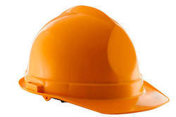 Safety Helmets for Construction