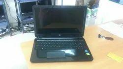 Desktop And Laptop Computers Repairing Services