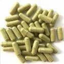 Green Tea Extract Lycopene, Methycobalamin, Vitamins & Selenium Capsules
