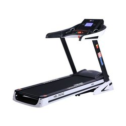 Telebrand HB 302 AZ Treadmill