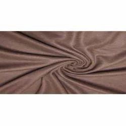 Flannel Wool Fabric