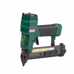 Pneumatic Composite Pinner XPRO-PPRIP25