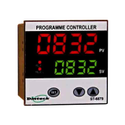 Programme Controller