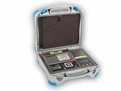 Insulation Resistance Test Set 5 KV MI 3205 ST