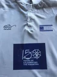 Promotional T Shirt Printing Service