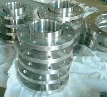 Stainless Steel Alloy Products